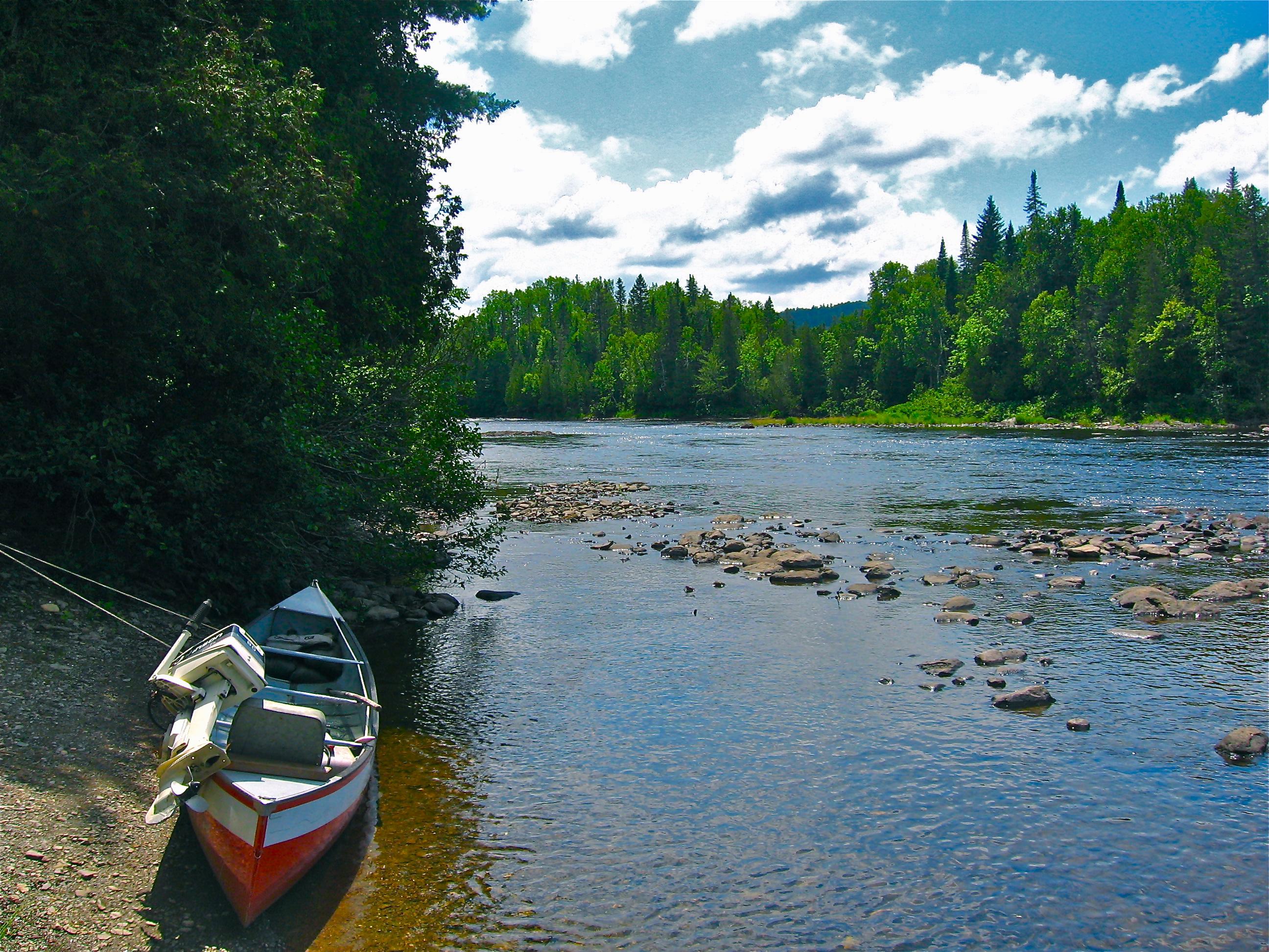 Fish River Classics