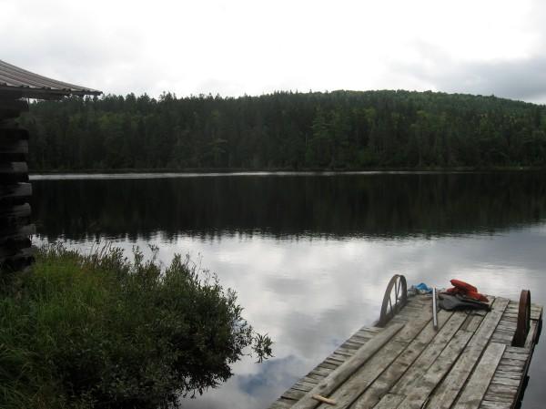 Allagash, Maine