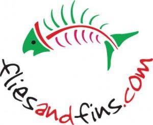 FliesandFins.com