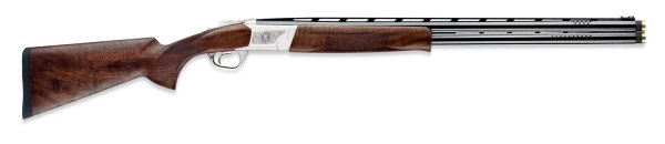 Browning Cynergy Classic Sporting